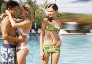 sites de rencontre adultère en France